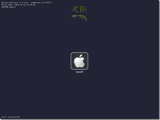 mac-2011-01-03-23-06-12