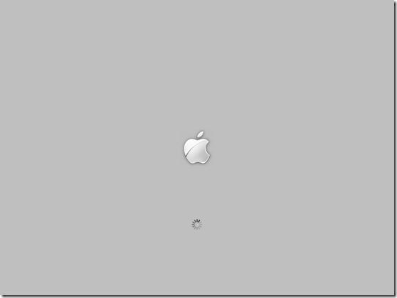 mac-2011-01-03-23-40-09