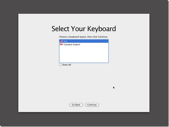 Mac Os X Snow Leopard 10.6.6. By Hazard, Торрент