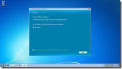 Windows 7 x64-2011-11-28-20-57-50