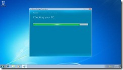 Windows 7 x64-2011-11-28-20-58-03