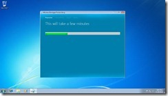 Windows 7 x64-2011-11-28-21-03-28