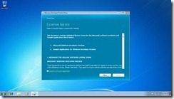 Windows 7 x64-2011-11-28-21-11-58