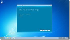 Windows 7 x64-2011-11-28-21-12-11