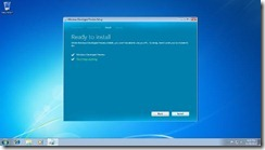 Windows 7 x64-2011-11-28-21-20-41
