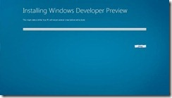 Windows 7 x64-2011-11-28-21-20-48