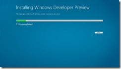 Windows 7 x64-2011-11-28-21-27-01