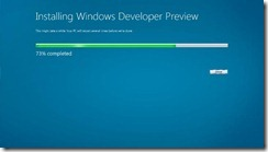 Windows 7 x64-2011-11-28-21-36-24