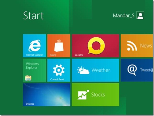 Windows 7 x64-2011-11-28-21-49-03